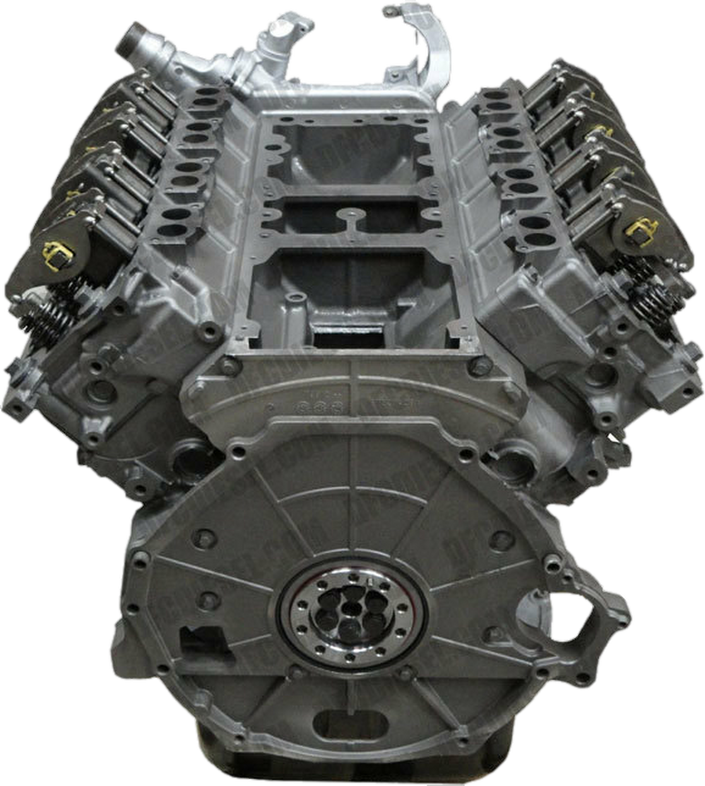 remanufactured-diesel-long-block.png