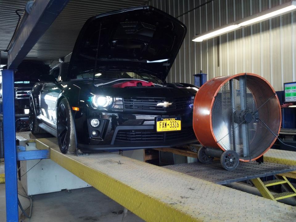 car-services-1.jpg