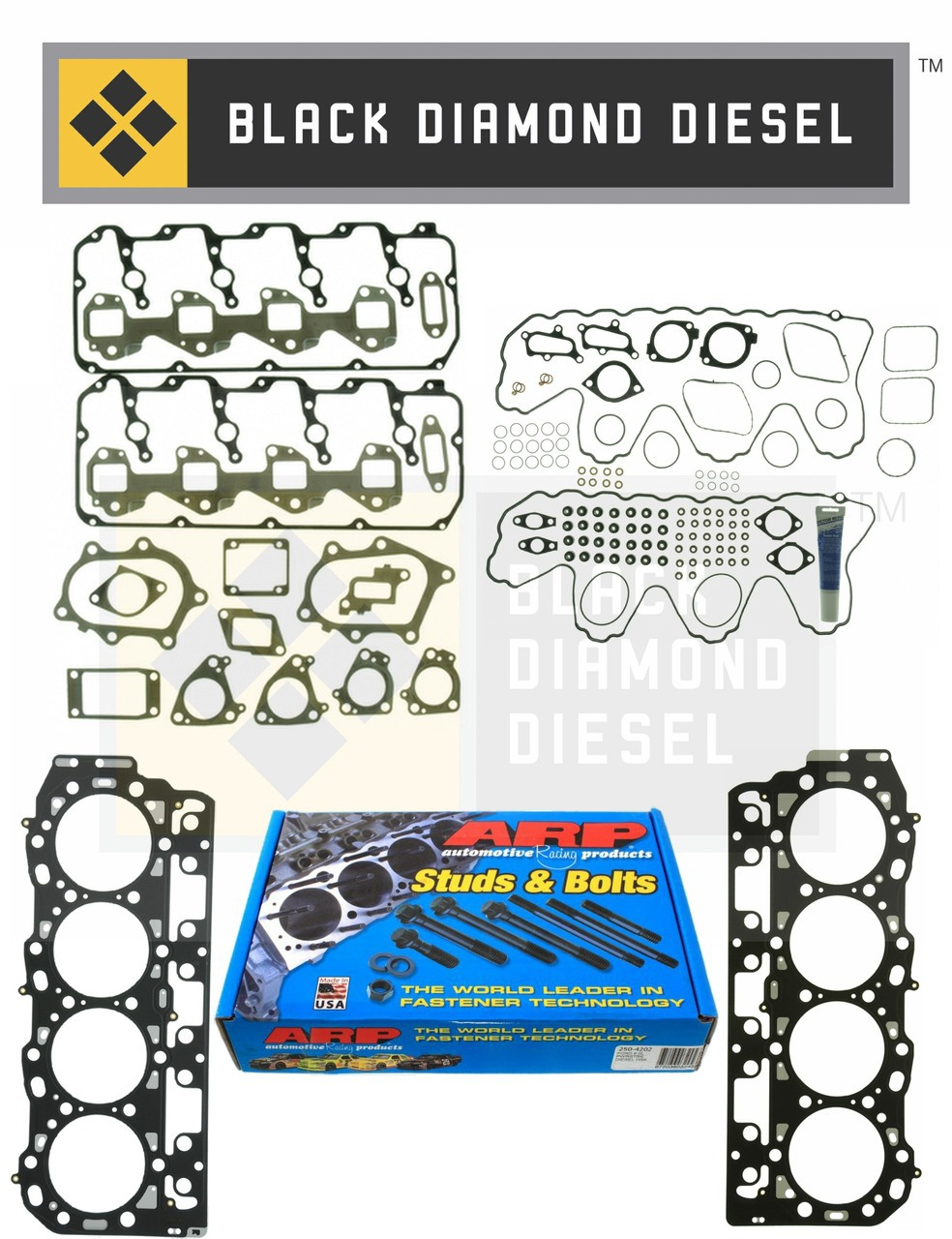 Duramax Fuel Filter Housing Rebuild Kit on fuel filter socket wrench kit, duramax filter head problem, duramax exhaust kit, duramax fuel primer rebuild kit, fuel filter housing o-ring kit, hand fuel pump seal kit, duramax filter housing seal kit, duramax fuel line kit, duramax fuel rail banjo gaskets, fuel filter head rebuild kit, duramax fuel valve, gm egr delete kit, duramax fuel bowl, duramax cat fuel filter kit, duramax exhaust filter removal, duramax fuel head rebuild, schwitzer s1 turbo rebuild kit, duramax fuel pump rebuild kit, duramax lly rebuild kit, diesel fuel water separator kit,