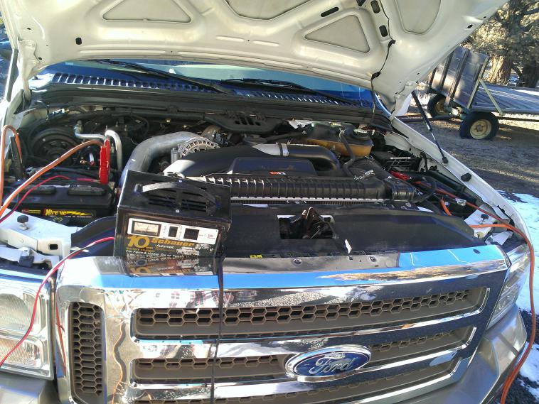 powerstroke-charge-batteries.jpg