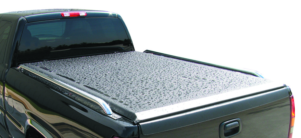 rain-on-access-tonneau-covers.jpg