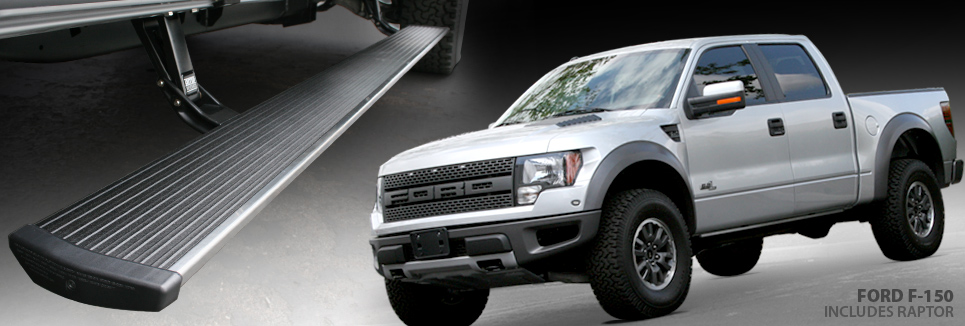 slider-powerstep-raptor1.jpg